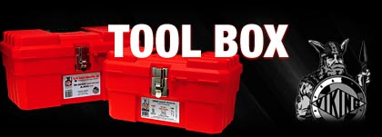 W.W. Cross Professional Tool Boxes For Our Professional Staples